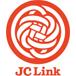 ・・・JC Linkの輪
