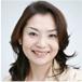 静岡のフリーアナウンサー 小川綾乃のブログ