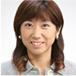 静岡のフリーアナウンサー・片川乃里子のブログ