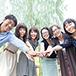 しずおかオンライン編集部 テンチナリユキブログ
